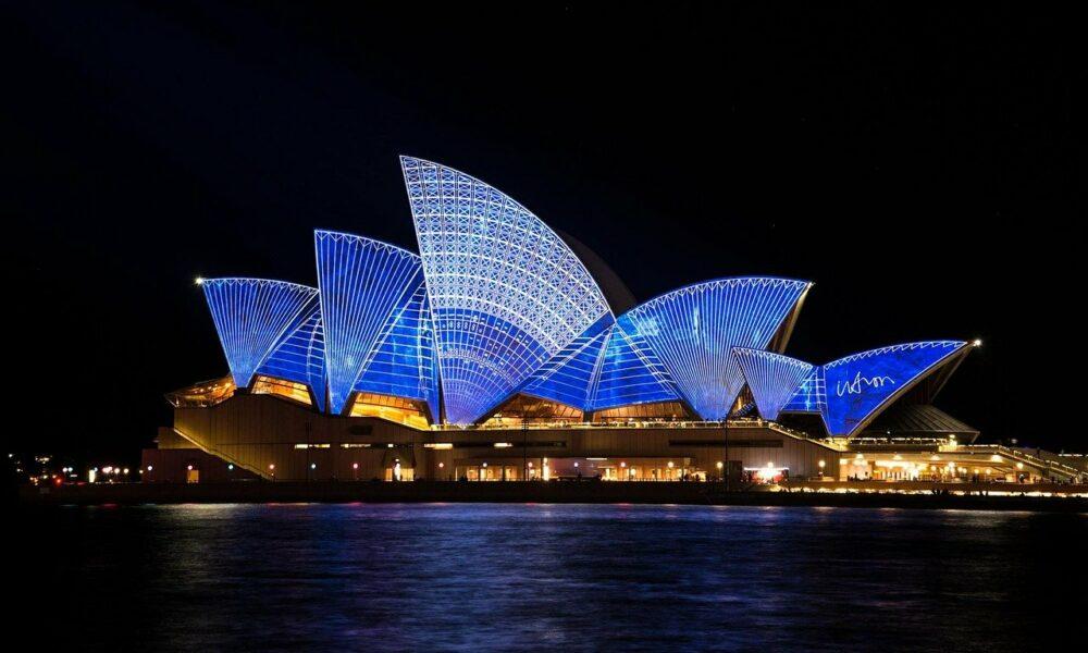 El comité del Senado australiano propone un modelo regulatorio para las criptomonedas