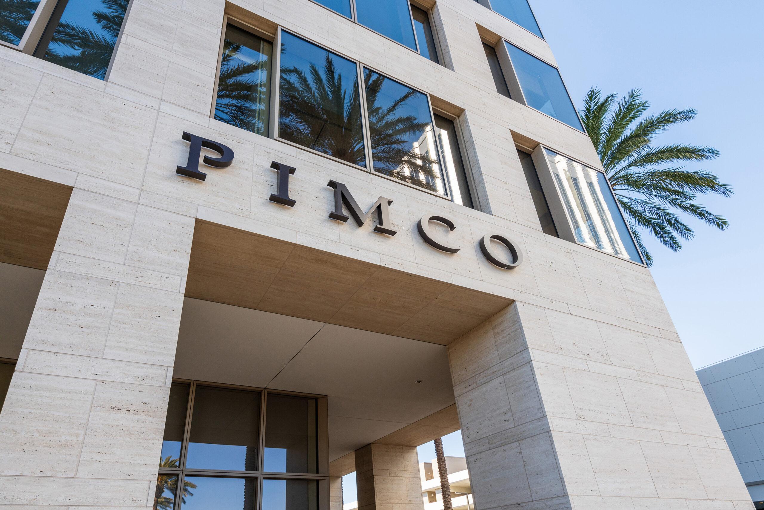 Nhà quản lý tài sản 2,2 nghìn tỷ USD PIMCO có kế hoạch mua tiền mã hóa