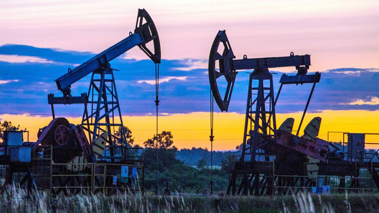 俄羅斯部長官員提案:以石油公司伴生天然氣發電,開挖比特幣