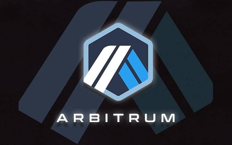 听 Arbitrum 谈 Nitro 升级:WASM 如何进一步打开扩容潜力?