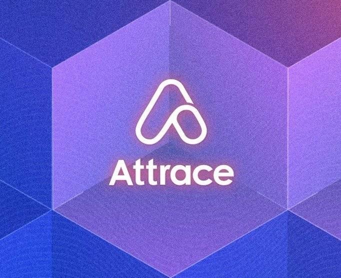 无需信任、支持多链且兼顾隐私,Attrace 如何构建 Web3 营销新模式?