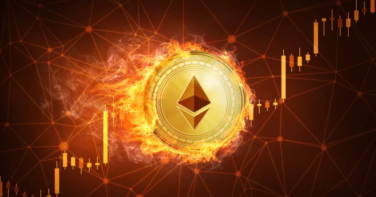Ethereum Price Blasted Past $4,000; Bulls Target Closing The Distance To ATH At $4,400