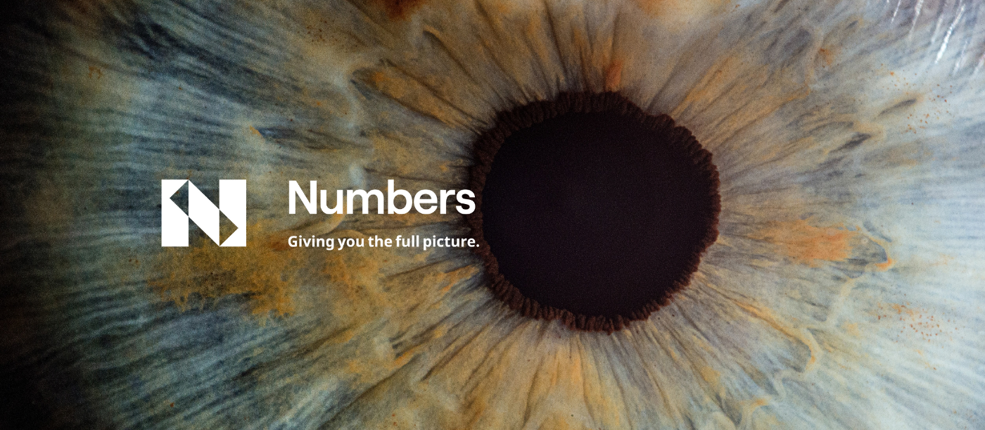 Numbers Raises $6M from Protocol Labs and Twitch, HTC Vive Co-Founders