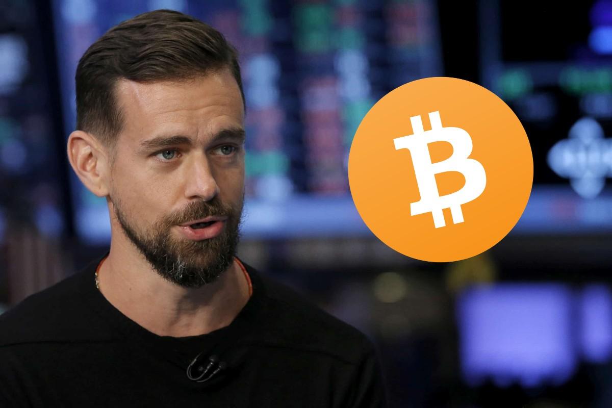 Square trabaja en un sistema de minería de Bitcoin