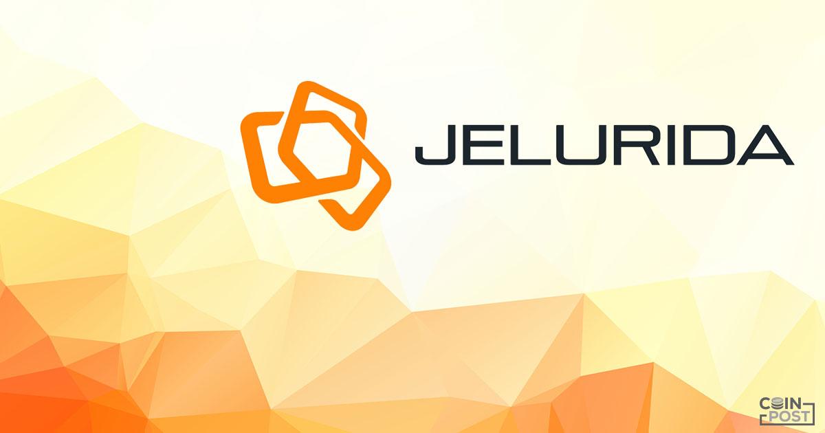 ブロックチェーンはアフリカを変えるか? Jeluridaが現地で普及活動