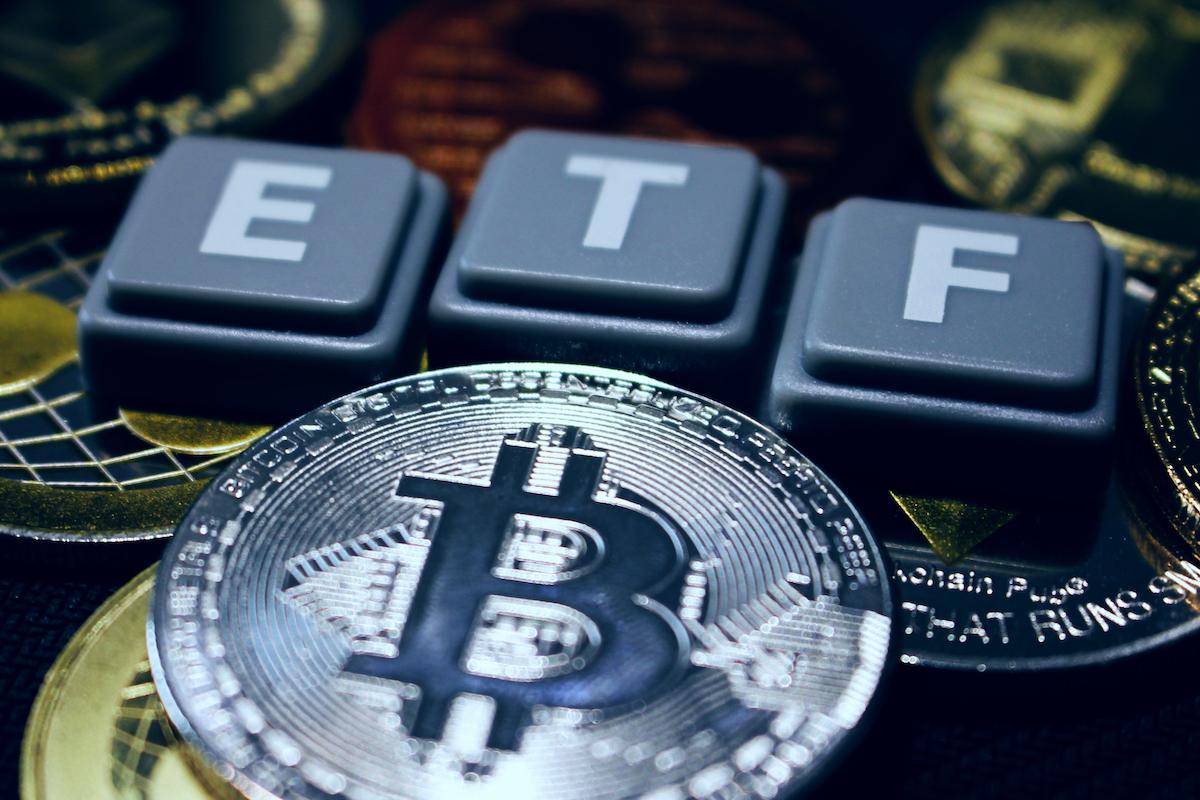 ライバルの好スタートで状況は複雑──米ヴァルキリーのビットコイン先物ETF、3件目の承認