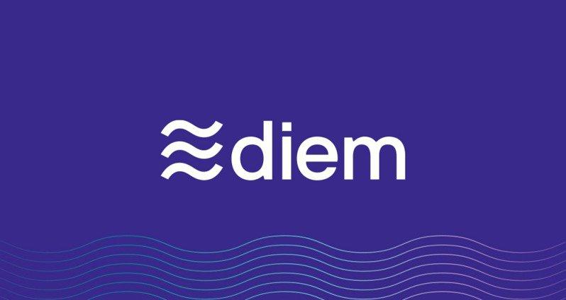 遭參議員抨擊,Diem 急切割臉書 : 「我們是獨立組織、Novi 試點也與我們無關」