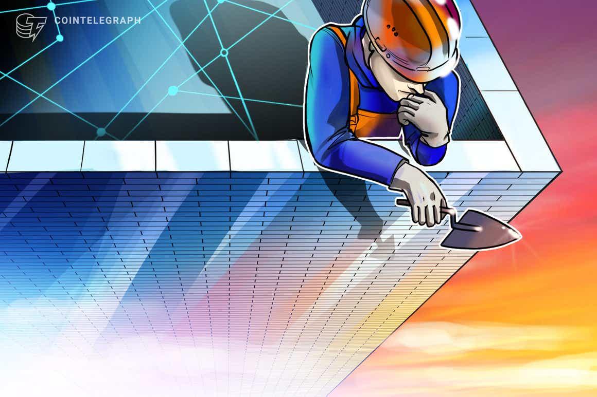 Funzionari russi considerano la proposta sul mining di Bitcoin con gas associato