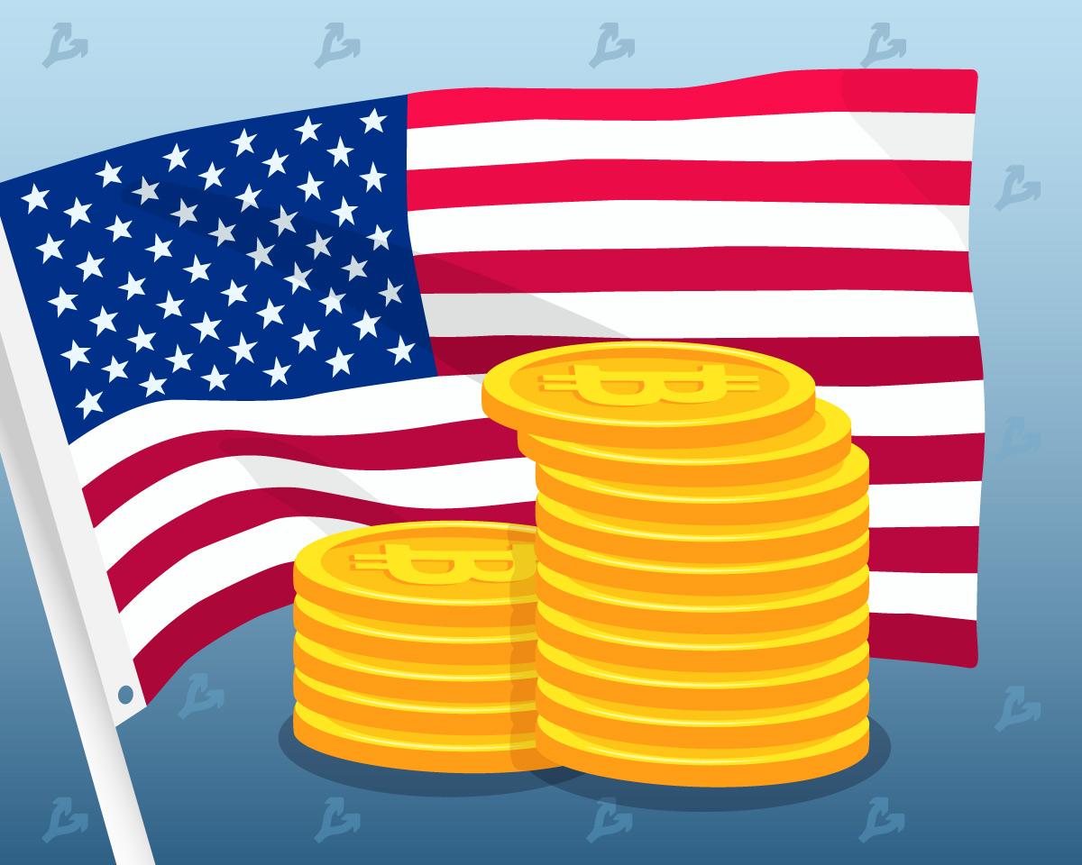 CBOE договорилась о поглощении биржи криптодеривативов ErisX