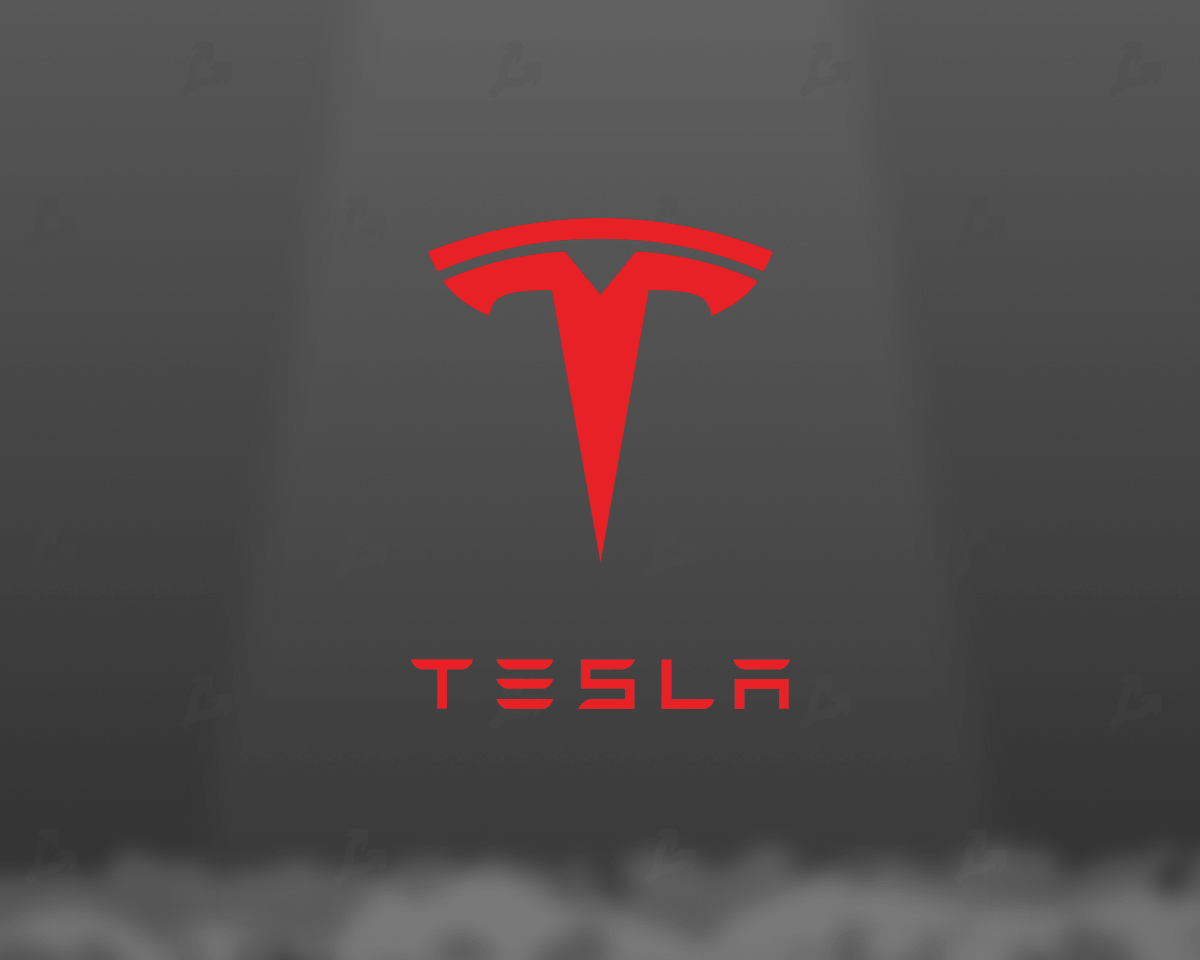 Tesla отчиталась о $51 млн убытка от  инвестиций в биткоин