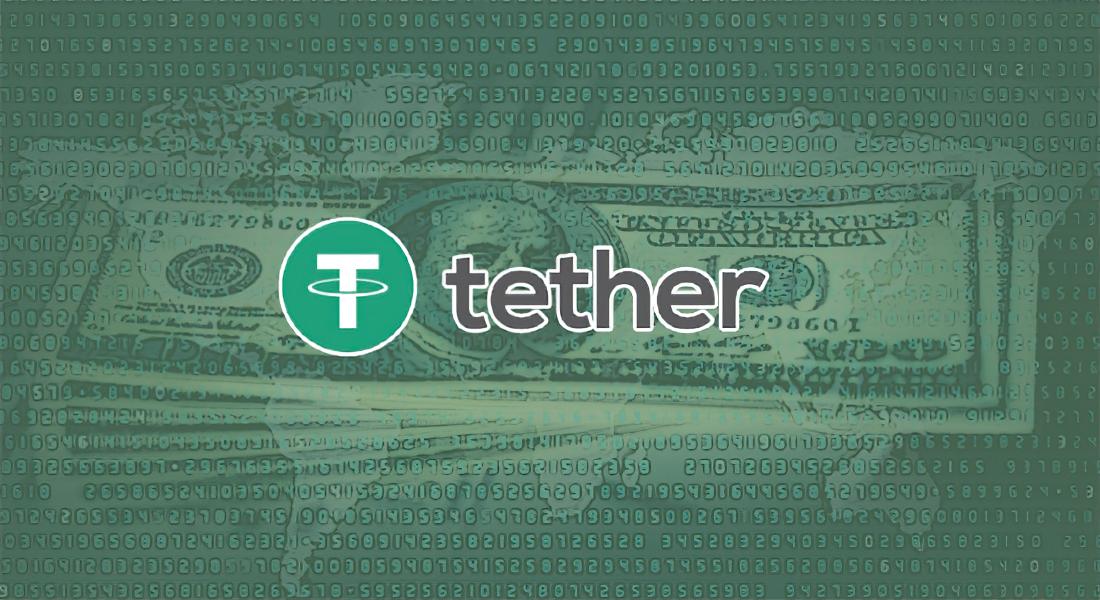 Tether發聲明回擊!遭做空機構懸賞100萬美金查儲備內幕; USDT市值破700億鎂