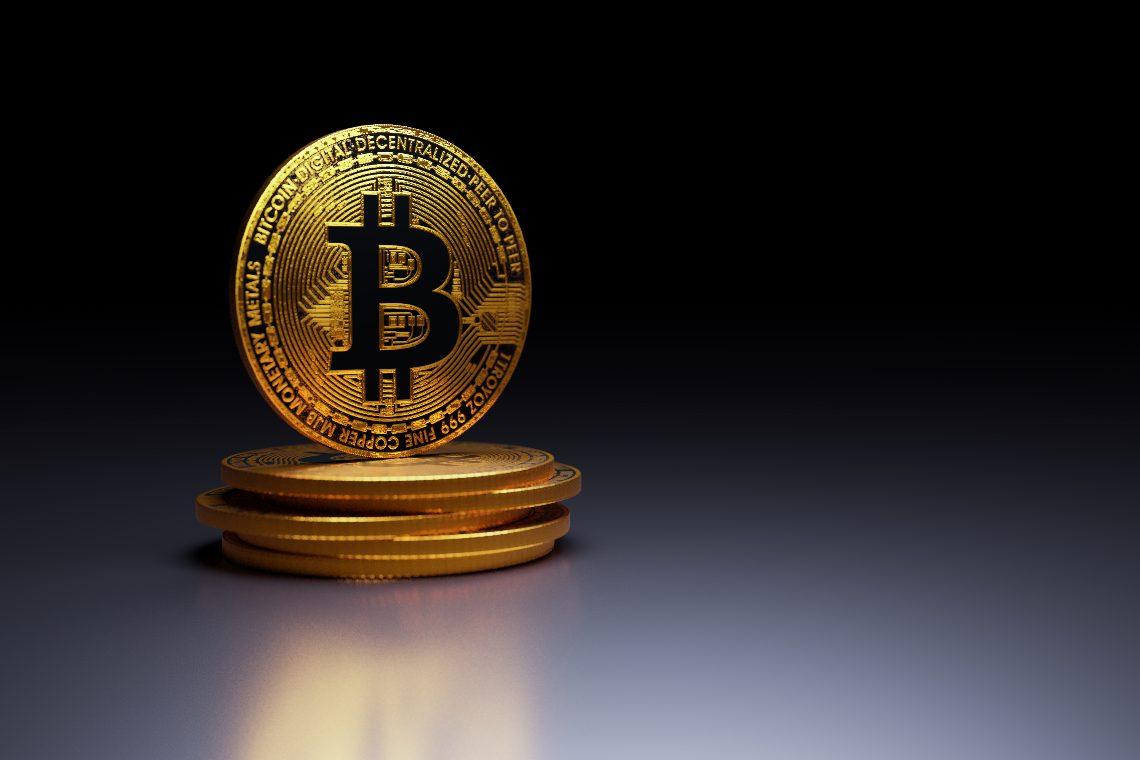 """Anthony Pompliano: """"Bitcoin è una spugna per trilioni di dollari"""""""