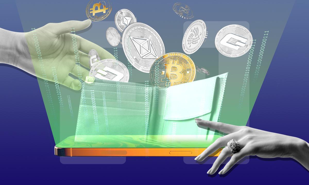 Bitcoin Tarihi Zirvesini Gördü: Altcoin Piyasalarını Ne Bekliyor?