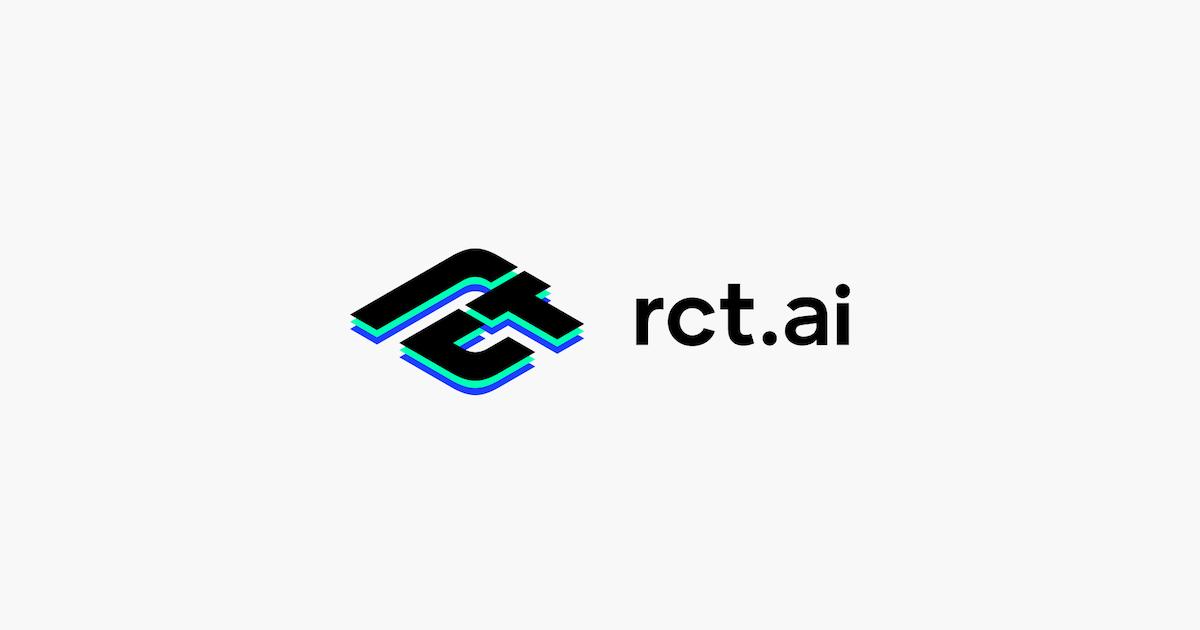「Mirror World」の開発元rct AI、シリーズA3ラウンドで約12億円の資金調達を完了