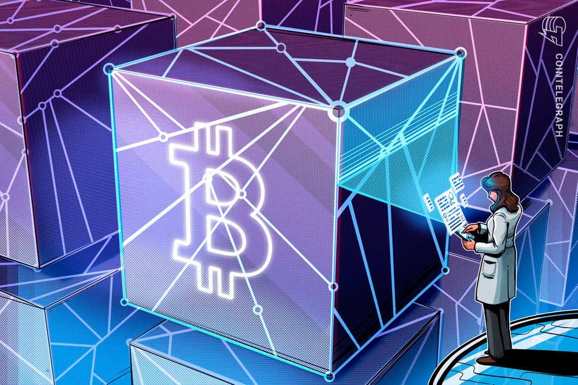 Ark Invest-Gründerin Cathie Wood: Keine Investition in ersten Bitcoin-Futures-ETF