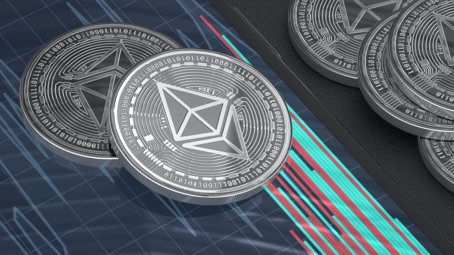 Ethereum Kurs Prognose – Wird der Kurs auf $10.000 ansteigen?