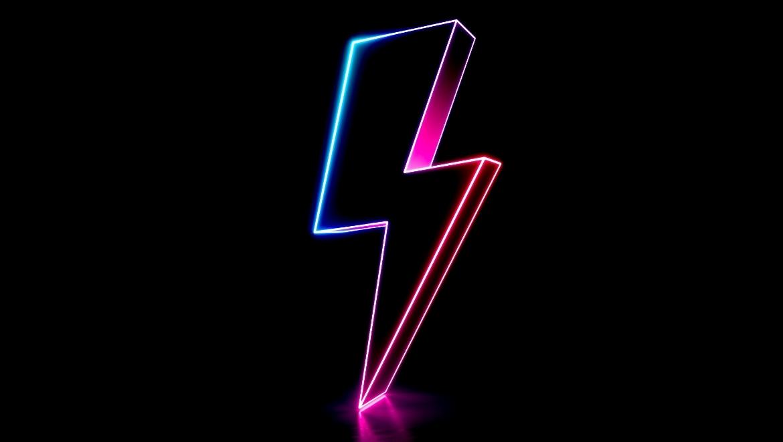 Емкость сети Lightning бьет рекорды. Высвобожденные средства превысили 200 млн долларов