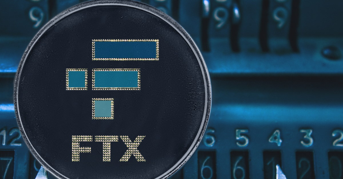 La crypto-plateforme FTX lève 420 millions de dollars supplémentaires