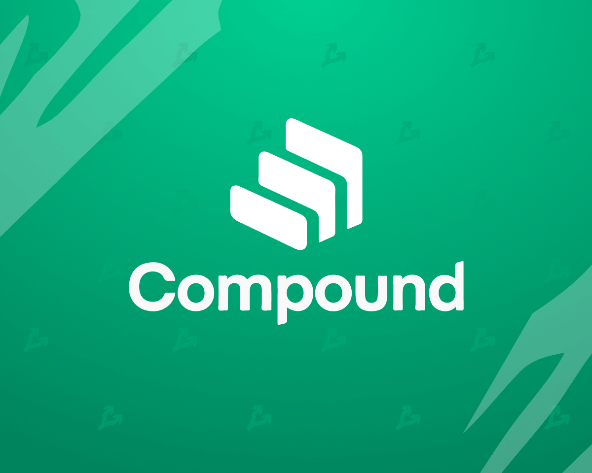 Messari: объем кредитования на платформе Compound вырос на 57%