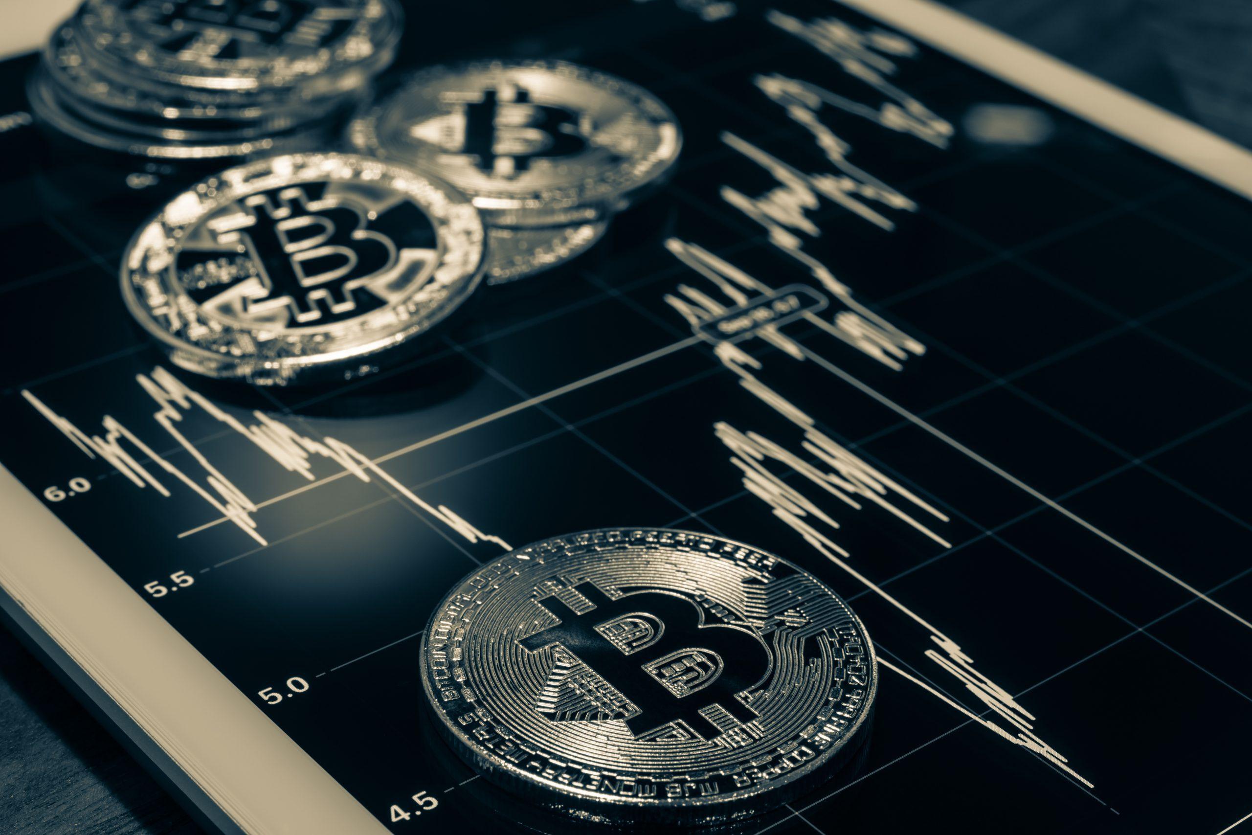 BIT Capital etabliert zwei neue Krypto-Fonds | BTC-ECHO