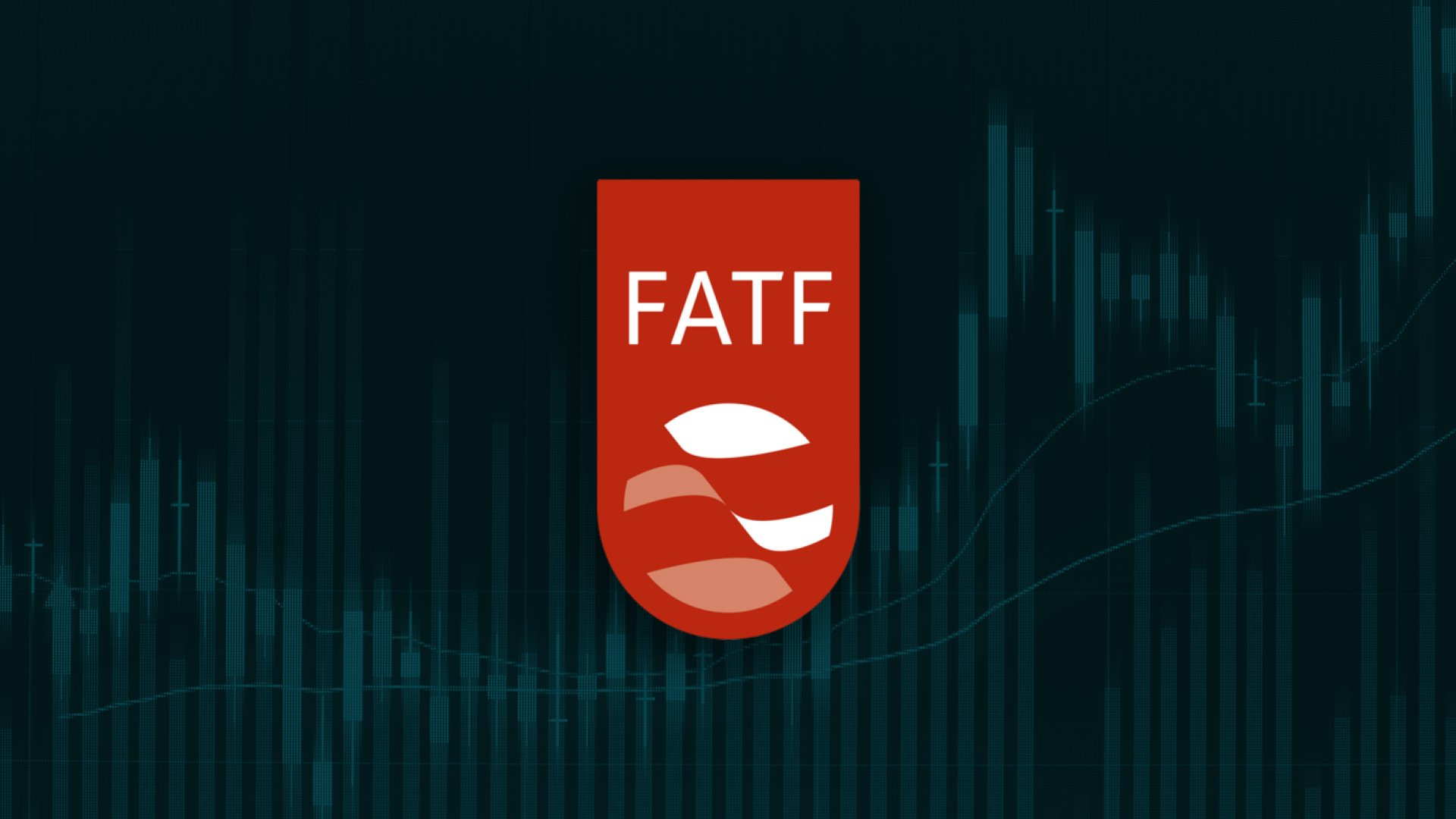 FATF has finalized its crypto guidance and plans release next week