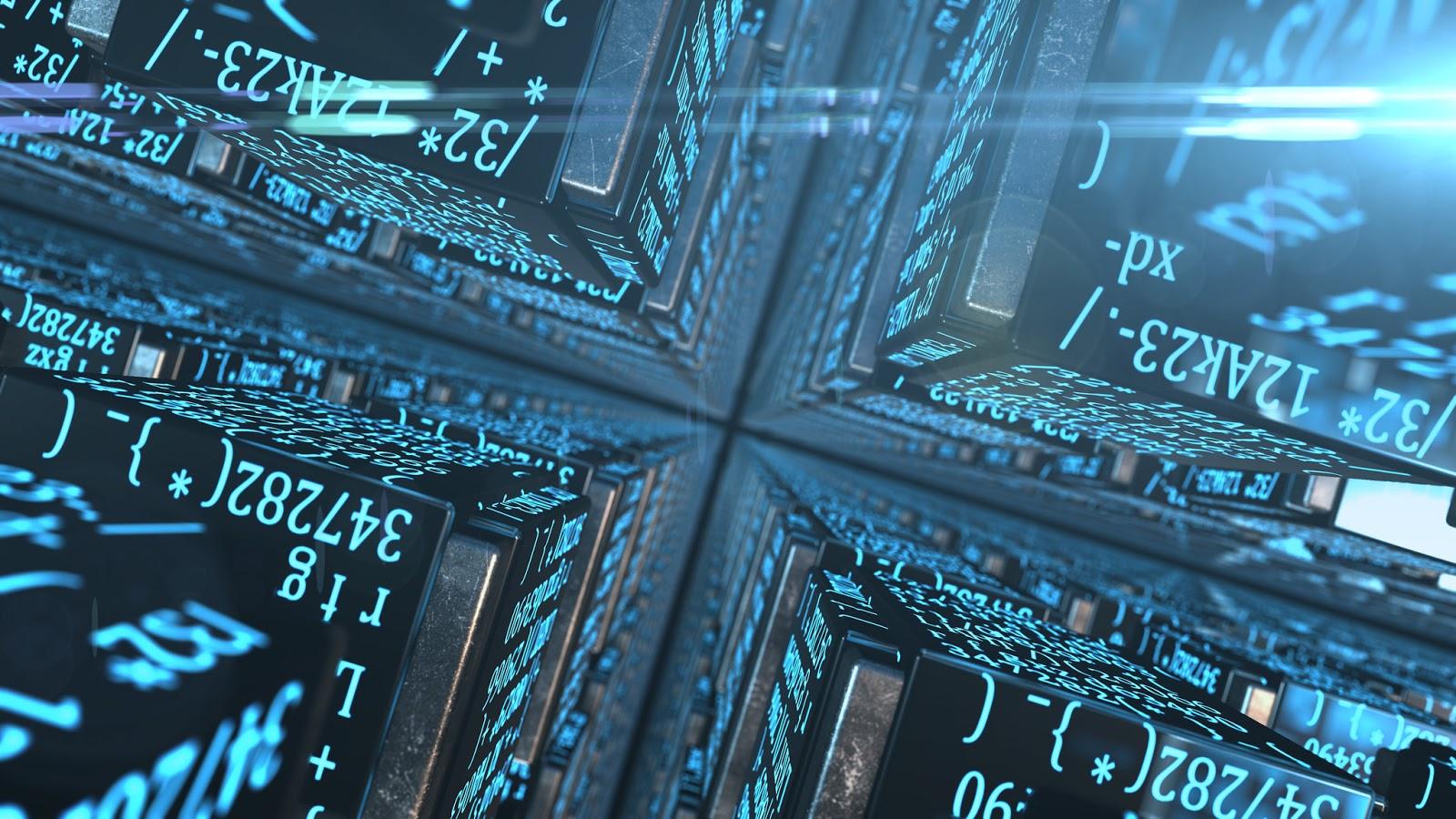 2022'de İzlenecek 10 DeFi Altcoin'ini Açıklandı!