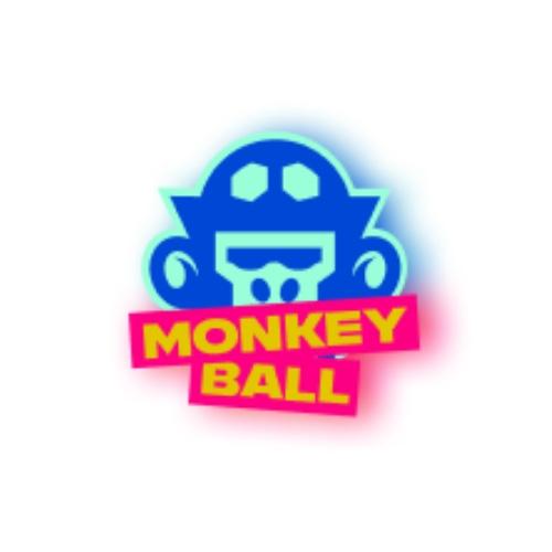 Solana Gaming Platform MonkeyBall Raises $3 Million From Crypto's Finest