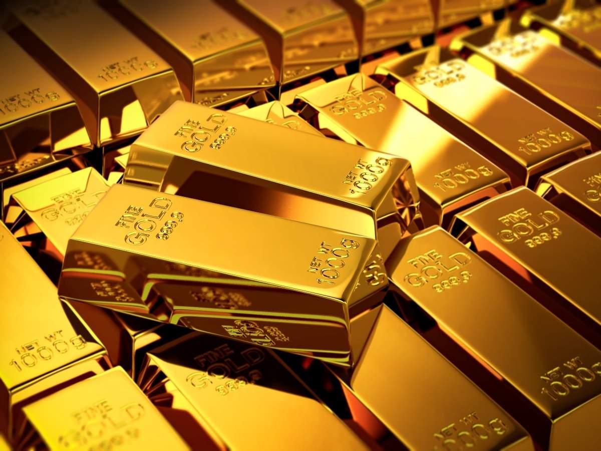 Altın Analisti: Fiyatların Bu Seviyeleri Görmesini Bekleyin!