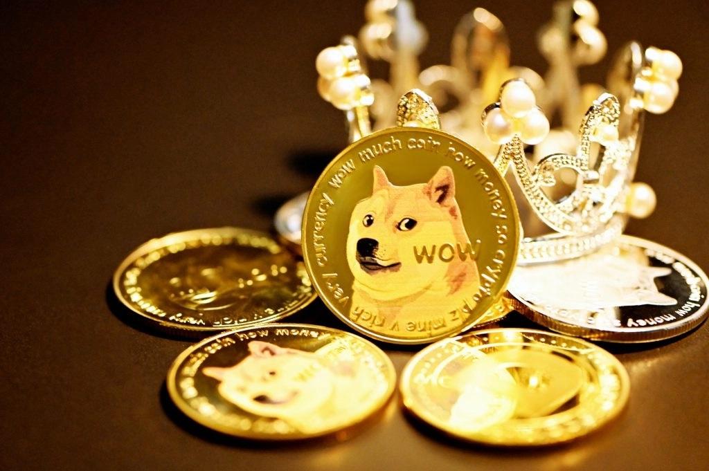 Wo kauft man Dogecoin? Hier sind alle Details