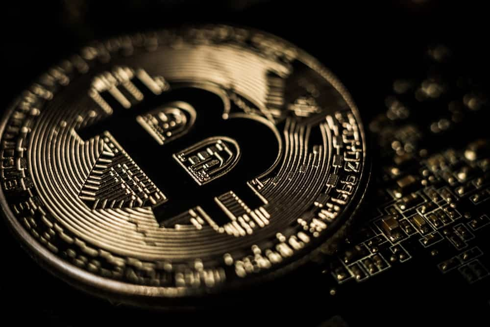 Investment giant with $2.6T AUM on Bitcoin: 'There is tremendous appeal for this type of asset'