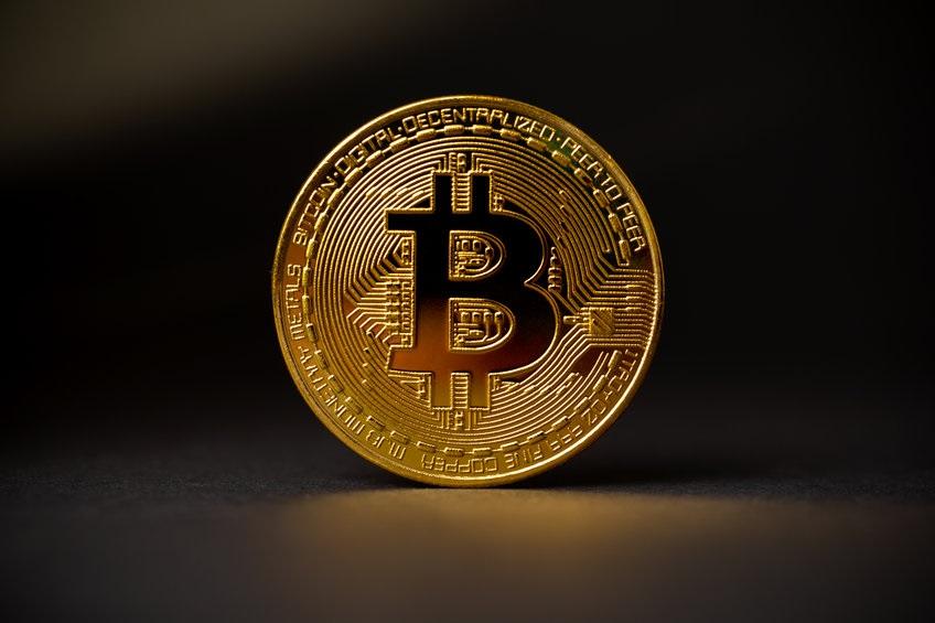 Bitcoin erreicht Allzeithoch. Ist jetzt ein guter Zeitpunkt, Bitcoin zu kaufen?