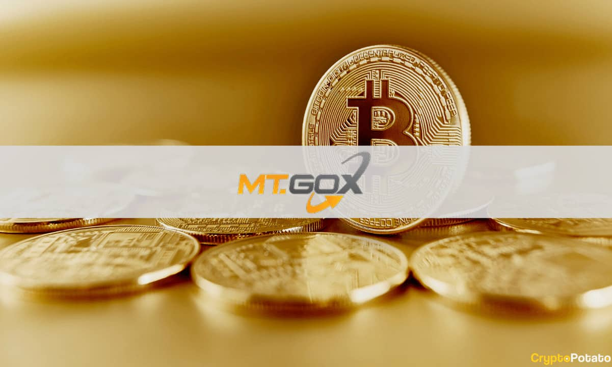 Mt. Gox Creditors Could Receive Billions in BTC as Latest Rehabilitation Plan Gets Approval
