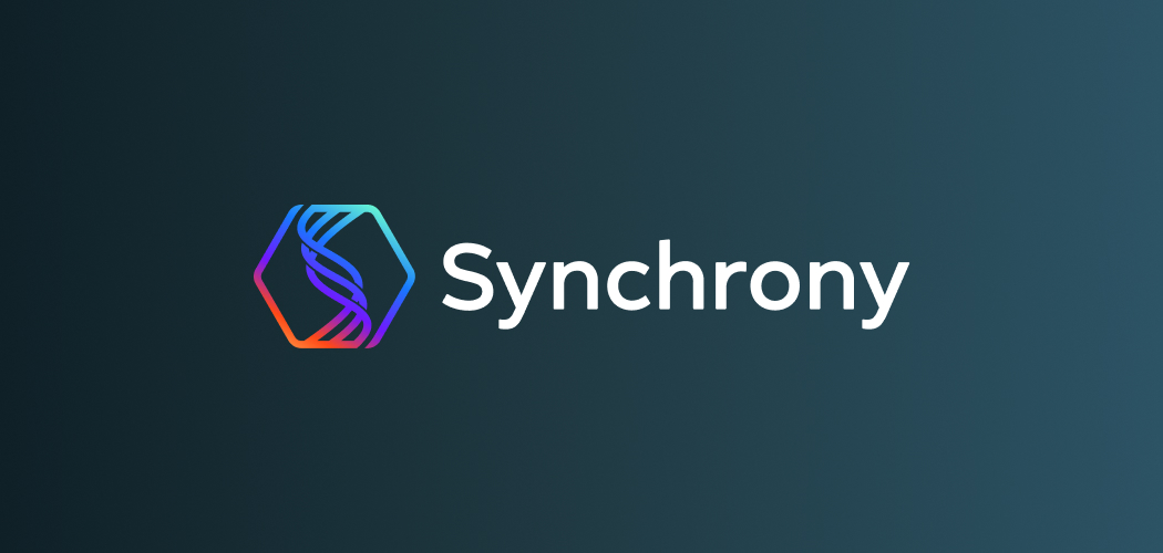 Solana-based Synchrony Raises $4.2m, Set to Build Asset Management Protocol With Composable DeFi Indices