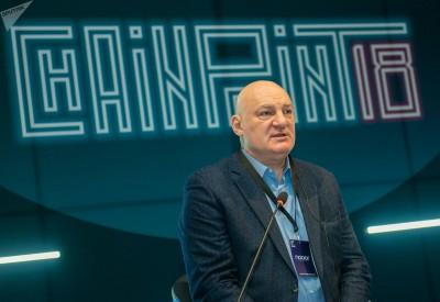 Глава РАКИБ считает, что власти РФ делают недостаточно для развития криптосферы