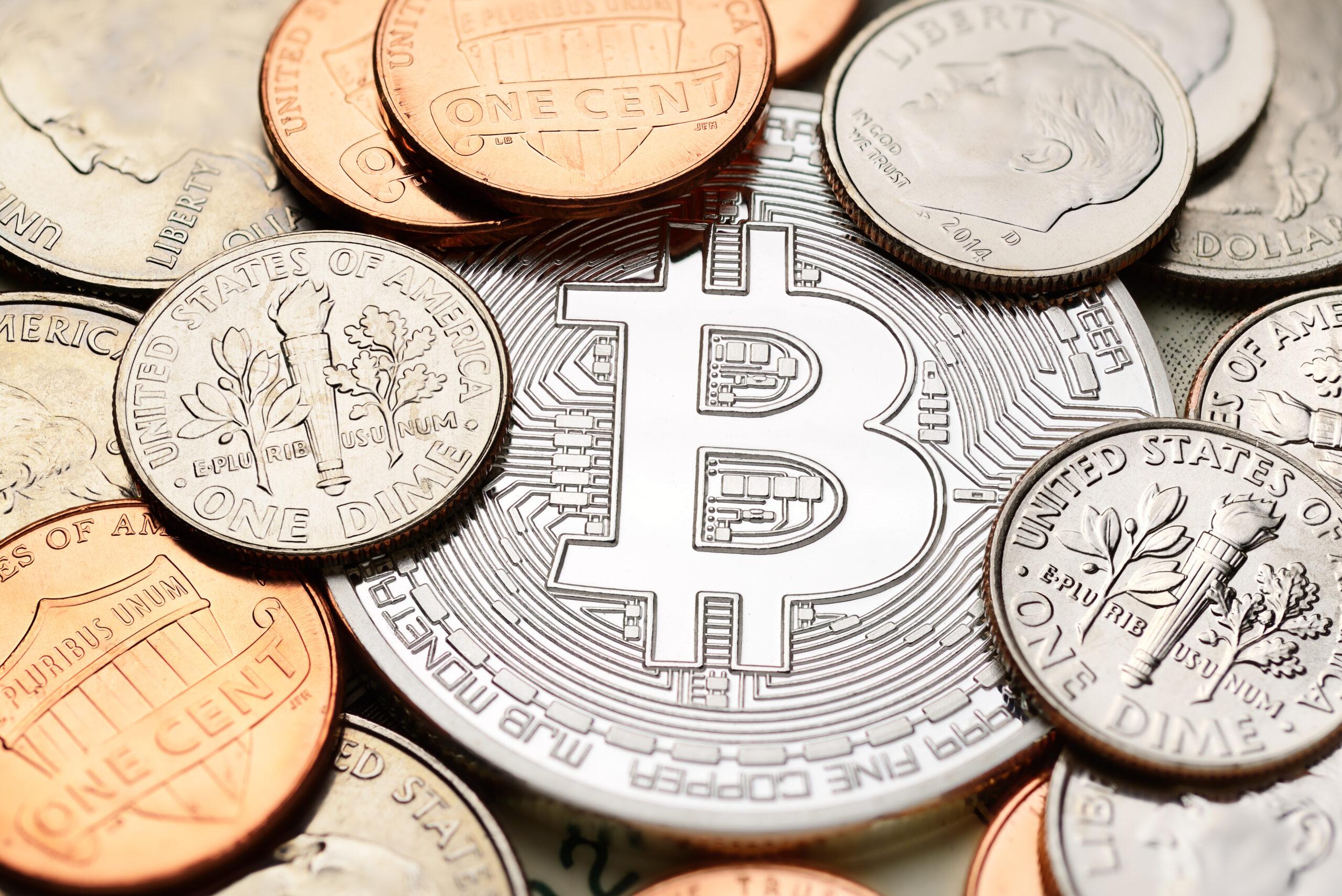 ビットコインが急騰する度に巻き起こる議論:ビットコインに価値はあるか?