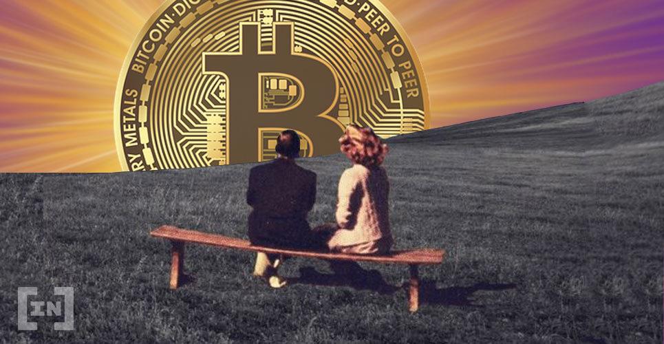 BTCD : le taux de domination de Bitcoin pourrait se replier d'ici peu, laissant la place aux altcoins