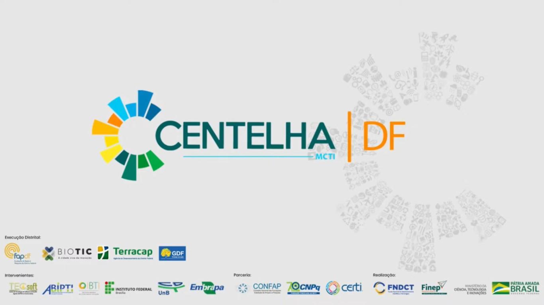 Projetos Blockchain em DF concorrem por R$ 1,7 milhão em programa de aceleração