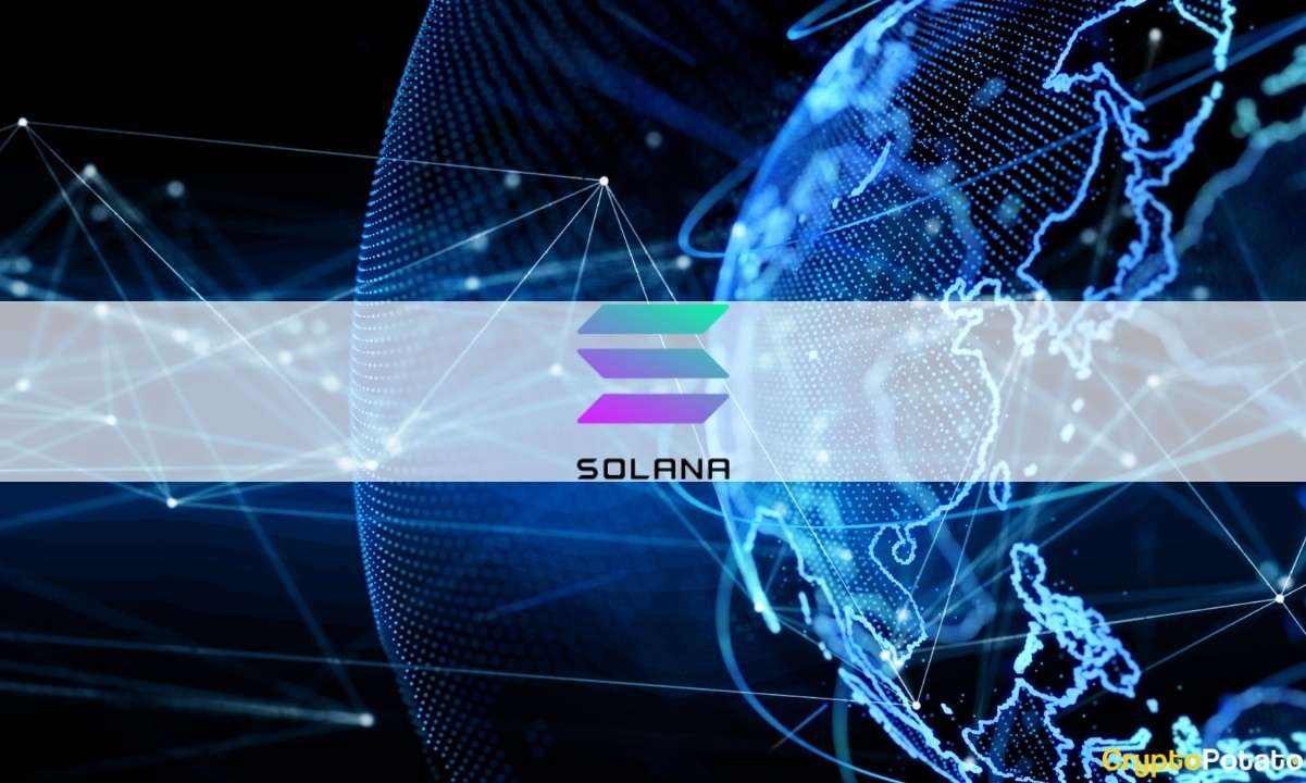 Solana Reaches Record High in TVL on DeFi Protocols While SOL Price Soars