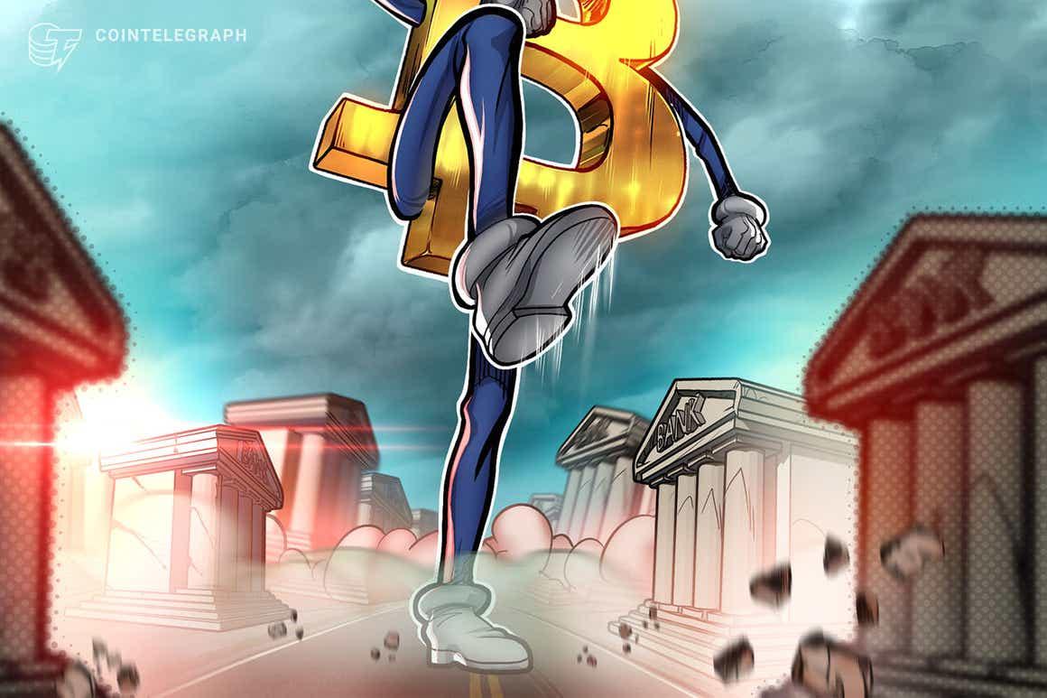 ETF de futuros de Bitcoin: Bien, pero no lo suficiente