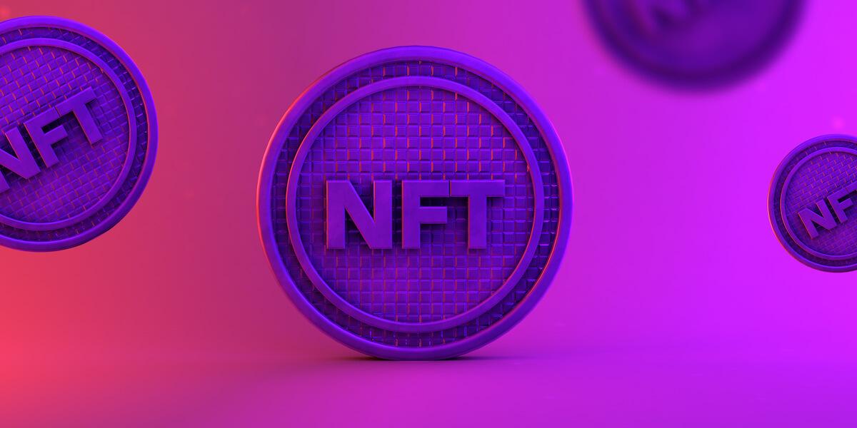 米大手ベンチャーキャピタルa16z、NFTファンド「Meta4」に投資