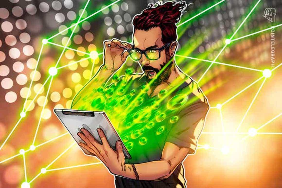 Analista que acertou em cheio que criptomoedas iam subir 40% em setembro agora aponta 6 criptoativos para comprar em novembro