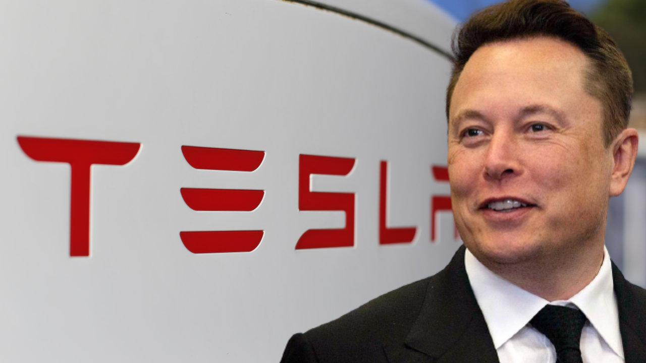 Tesla Hodls Bitcoin in Q3, Elon Musk Tweets BTC at $69K Meme