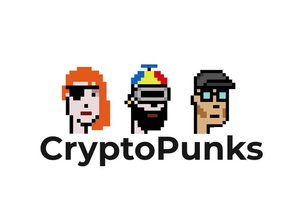 Nansen:CryptoPunks 不可阻挡的涨势背后究竟有哪些推手?