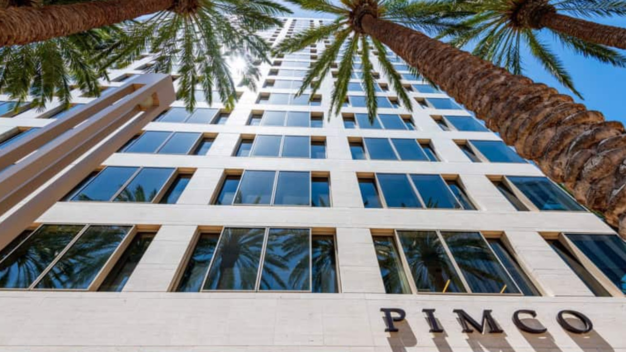 $2.2 Trillion Asset Manager Pimco Looking to Trade Cryptocurrencies, CIO Says