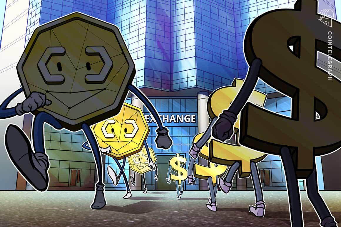 仮想通貨デリバティブ取引所FTX、4億2000万ドルの資金調達完了 | 評価額は250億ドルに
