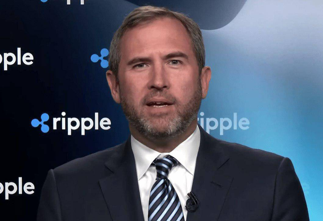 Ông chủ Ripple tuyên bố SEC ưu ái Ethereum, đồng coin lớn thứ 2 thị trường đáng lẽ phải là XRP