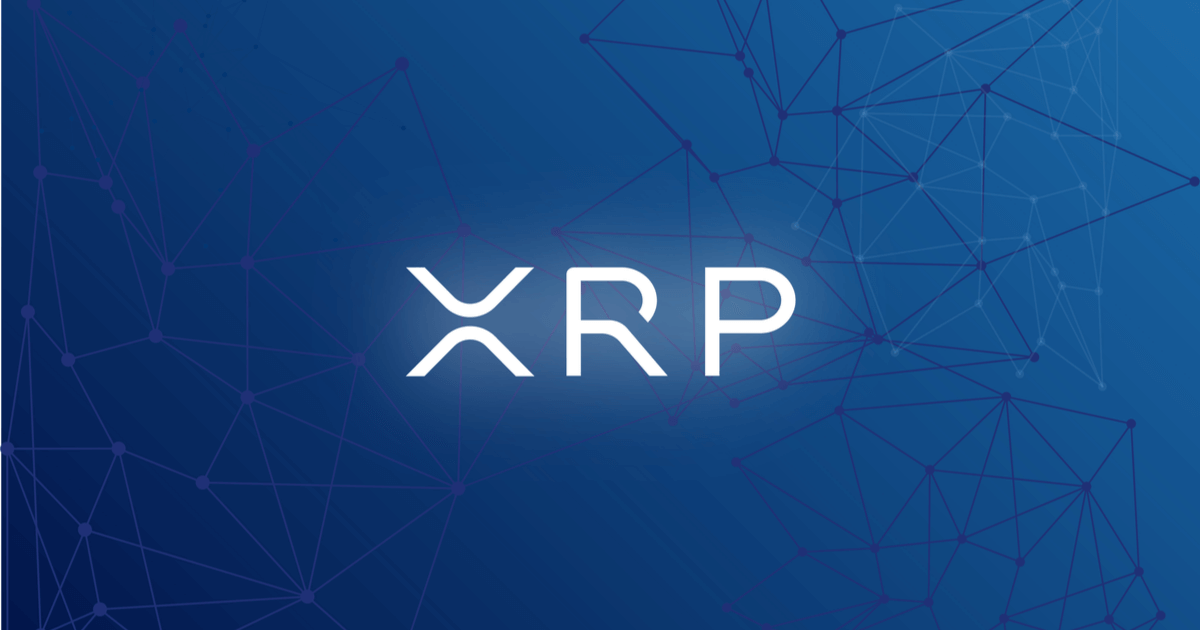 Tranglo、フィリピンでXRP利用の送金サービス開始