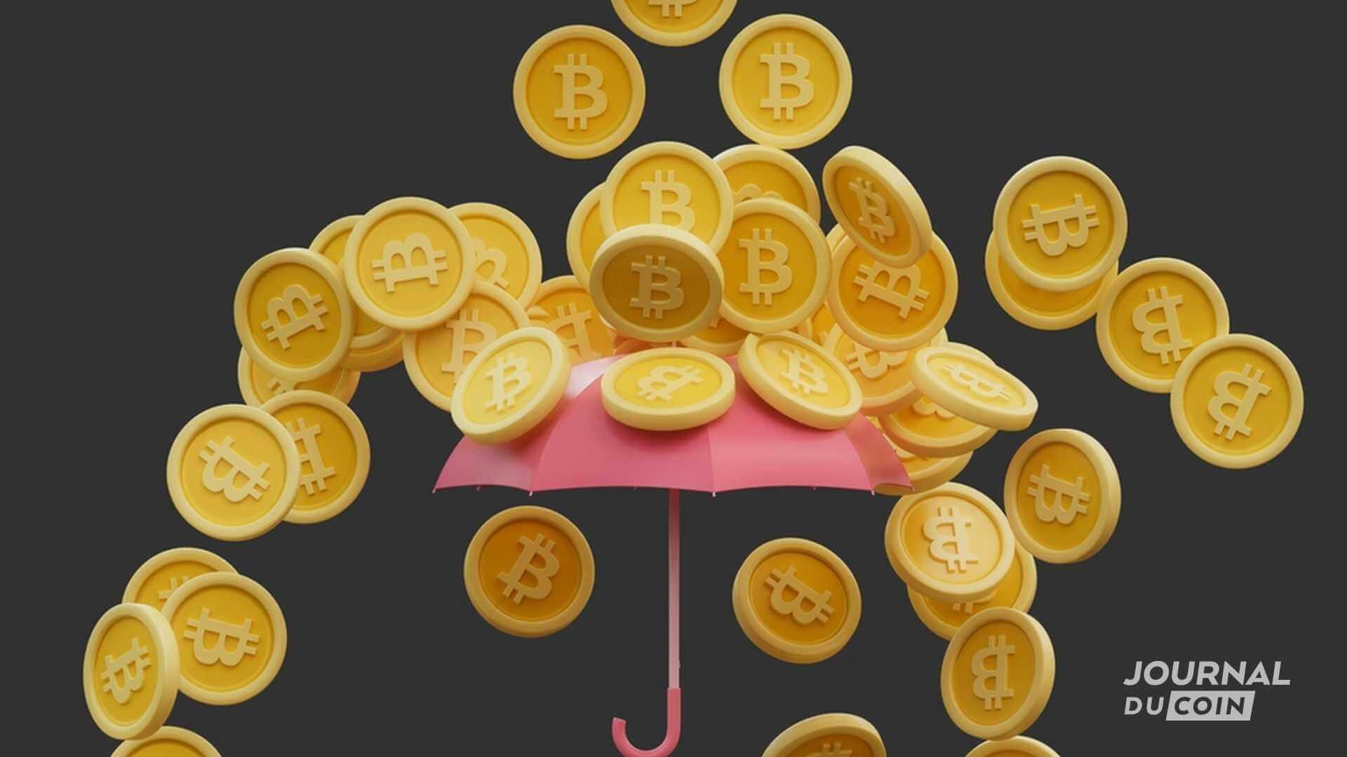 Scandale Bitcoin du siècle – Les victimes de Mt Gox sous une imminente pluie de millions ?