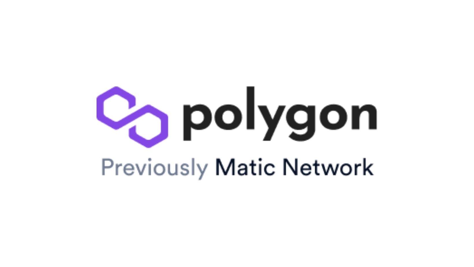 跨鏈橋|白帽發現 Polygon「Plasma Bridge」嚴重漏洞,獲史上最高200萬鎂獎金