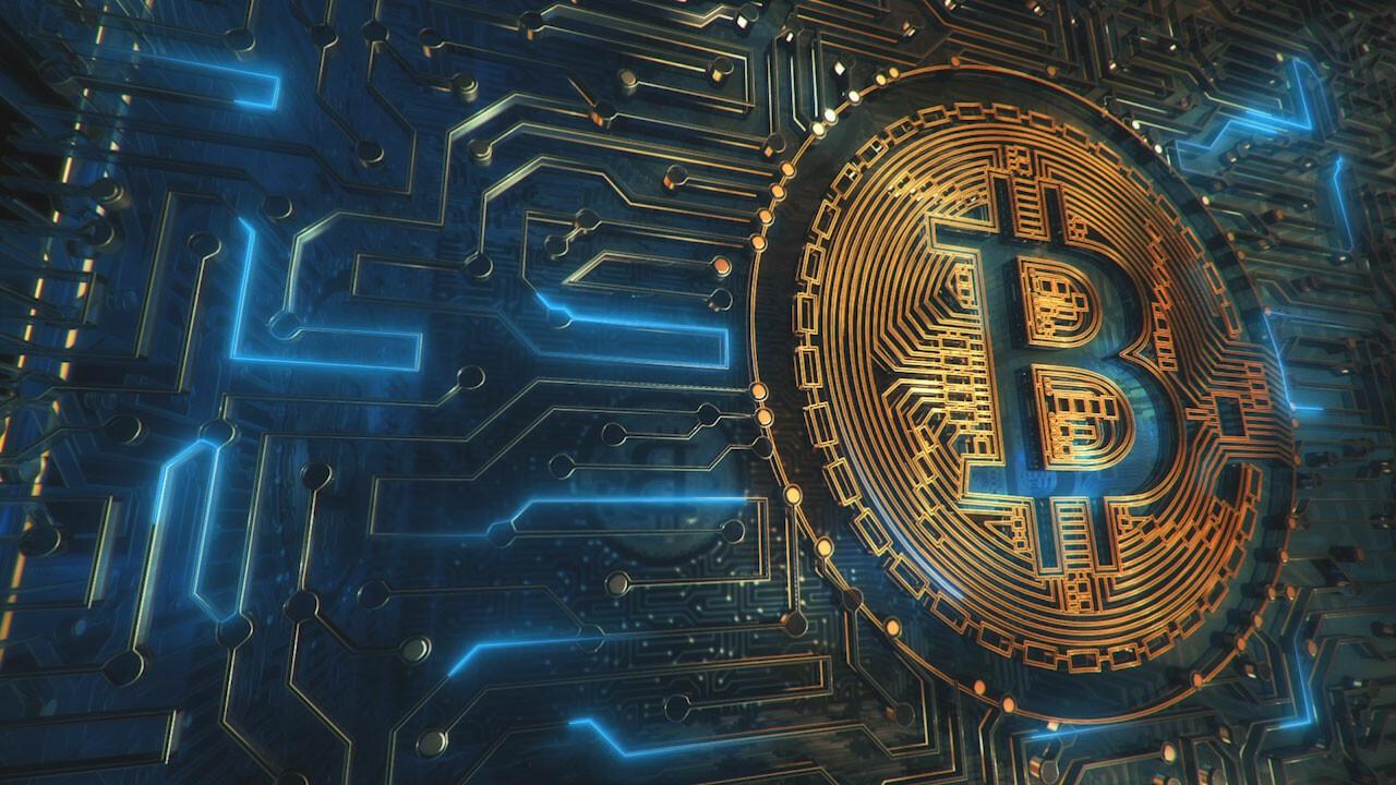 """Open interest hợp đồng tương lai Bitcoin trở lại mức kỷ lục – Lý do """"dump"""" 5 phút của BTC và altcoin?"""